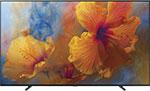 QLED телевизор  Samsung  QE-65 Q9FAMUXRU