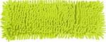 Инвентарь для уборки  Рыжий кот  MopM4-Eco-H Лапша