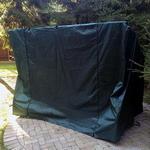 Прочий товар для отдыха на природе  Olsa  для МАСТАК-Премиум