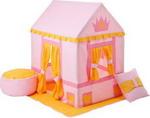 Детский шатер  Paremo  Дворец Три Короны PCR 116