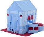 Детский шатер  Paremo  Замок Бристоль PCR 116-01
