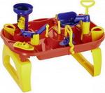 Летняя игрушка  Wader  Водный мир №3 40893_PLS