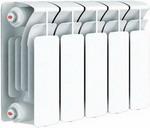 Водяной радиатор отопления  RIFAR  B 200 6 секц