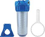 Аксессуар для кулеров  Unipump  CFC-10 K (резьба 1/2) с картриджем SC-10 W (5мкм) 53802
