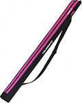 Сумка и чехол  Tsuribito  Superods JPN размер 126 см / цвет BLACK RASPBERRY New 105344