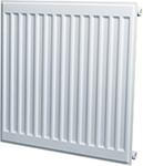 Водяной радиатор отопления  Лидея  ЛК 11-509