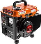 Электрический генератор и электростанция  Hammer  GN 1000 i