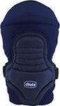 Рюкзак, слинг, сумка для переноски  Chicco  SOFT & DREAM BLUE 06079402800000