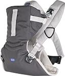 Рюкзак, слинг, сумка для переноски  Chicco  Easy Fit SANDSHELL 06079154430000