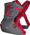 Рюкзак, слинг, сумка для переноски  Chicco  Easy Fit PAPRIKA 07079154710000