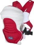 Рюкзак, слинг, сумка для переноски  Chicco  SOFT&DREAM SCARLET 07079402300000