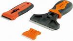 Набор инструментов  Black&Decker  BDHT0-28101