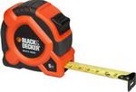 Измерительный инструмент  Black&Decker  BDHT0-30092