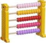 Деревянная игрушка  Bondibon  ВВ1502