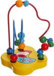 Деревянная игрушка  Bondibon  ВВ1089