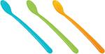 Посуда для детей  Tescoma  BAMBINI, 3шт 668066
