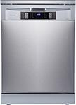 Посудомоечная машина  Daewoo  DDW-M 1211 S