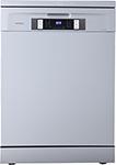 Посудомоечная машина  Daewoo  DDW-M 1211