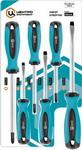 Набор инструментов  Центроинструмент  0556