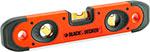 Измерительный инструмент  Black&Decker  TORPEDO BDHT0-42174