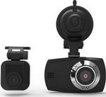 Автомобильный видеорегистратор  Ritmix  AVR-955