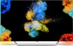 OLED телевизор  Philips  55 POS 9002/12