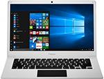Ноутбук  Prestigio  SmartBook 141 C белый