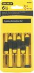 Набор инструментов  Stanley  0-66-052
