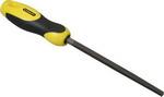 Слесарный инструмент  Stanley  0-22-458