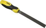 Слесарный инструмент  Stanley  0-22-451