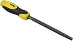 Слесарный инструмент  Stanley  0-22-462