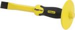 Слесарный инструмент  Stanley  FatMax 4-18-332