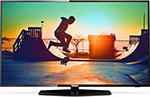 4K (UHD) телевизор  Philips  43 PUT 6162