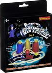 Сюжетно-ролевая игра  Bondibon  ВВ2120