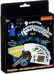 Сюжетно-ролевая игра  Bondibon  ВВ2121