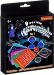 Сюжетно-ролевая игра  Bondibon  ВВ2122