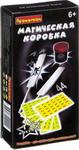 Сюжетно-ролевая игра  Bondibon  Магическая коробка №1 ВВ2116