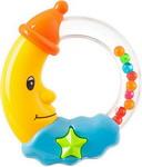 Игрушка для новорожденных  Bondibon  Месяц ВВ1787