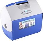 Сумка-холодильник  Igloo  Playmate Elite ultra 15 lt blue