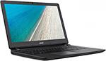 Ноутбук  ACER  Extensa EX 2540-524 C (NX.EFHER.002)