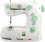Швейная машина  VLK  Napoli 1200 белый