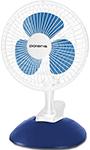 Вентилятор  Polaris  PCF 1015 B