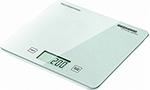 Кухонные весы  Redmond  RS-724 (E) Белые