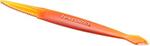 Нож кухонный  Tescoma  PRESTO 420633