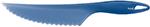Нож кухонный  Tescoma  PRESTO 420624