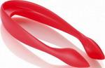 Приспособление для нарезки, очистки и измельчения  Tescoma  PRESTO 420632