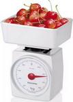 Кухонные весы  Tescoma  ACCURA 634522