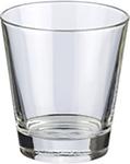 Столовая посуда  Tescoma  VERA 300 мл 306005