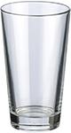 Столовая посуда  Tescoma  VERA 350 мл 306010