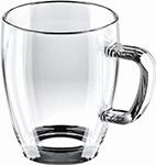 Столовая посуда  Tescoma  CREMA 306270